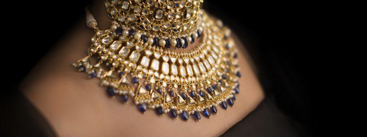Juwelen fotograferen tips